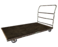 FO4 Flatbed Cart.png