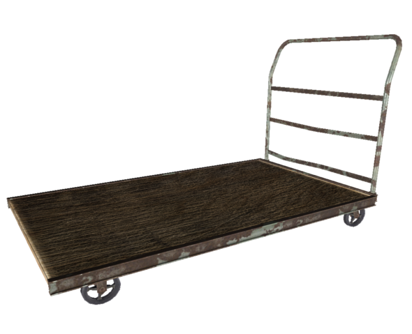 File:FO4 Flatbed Cart.png