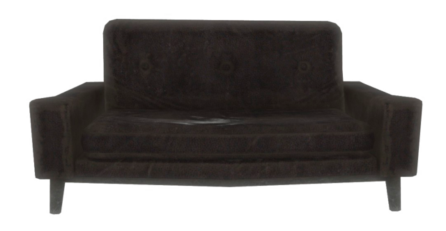 File:Fo4-couch3.png