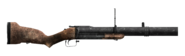 GrenadeRifleLongFNV
