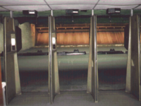 VB DD14 loc Shooting Range