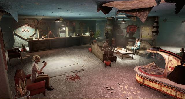 File:DugoutInn-Fallout4.jpg