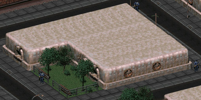 File:FO2 Church of Hubology.png