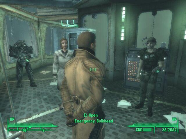 File:Fallout3 Rotunda with Father01 ThX.jpg