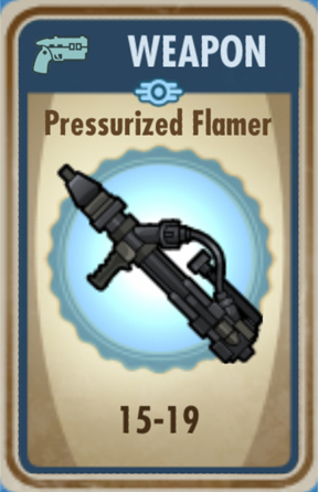 File:FoS Pressurized Flamer Card.jpg