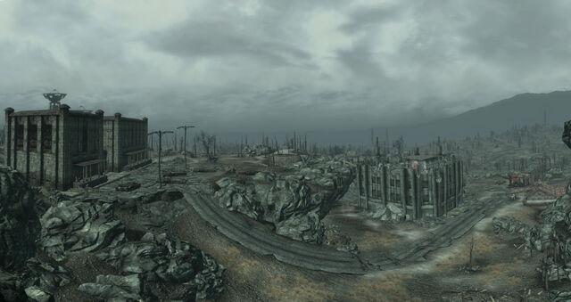 File:Fort Constantine panorama.jpg