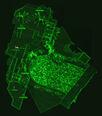 Monsignor Plaza local map.jpg