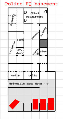File:VB DD02 map Police HQ 2.jpg