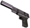 .45 autoloader silencer inventory.png