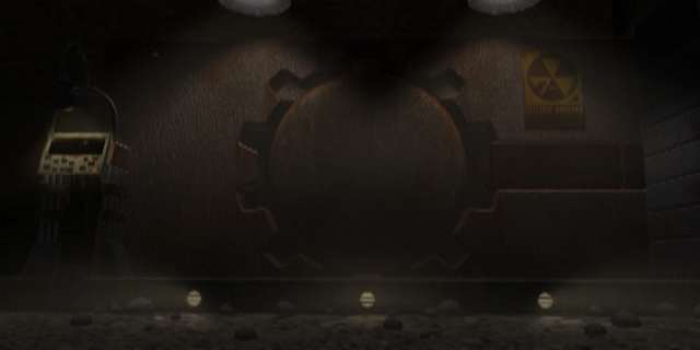 File:FO2Vault13Intro6.png