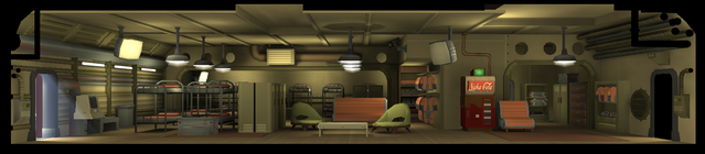File:FOS Living quarters (BoS theme).png