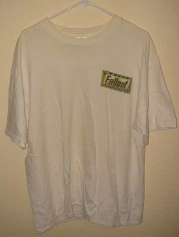 File:Fo1 BoS promotional t-shirt front.jpg
