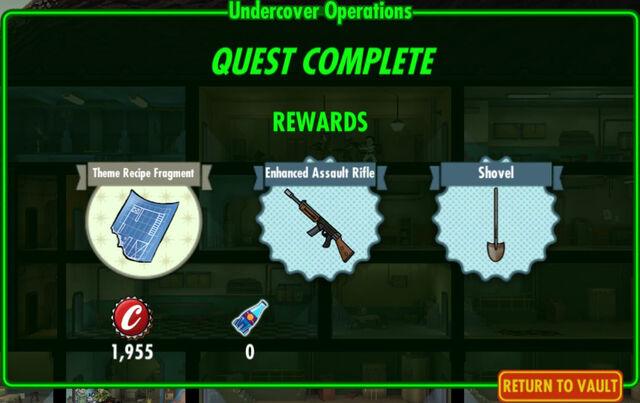 File:FoS Undercover Operations rewards.jpg