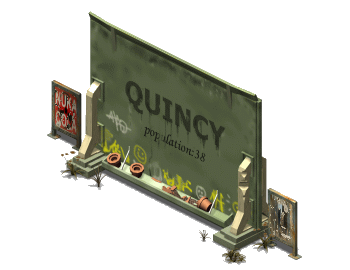 File:FoT Quincy sign.png