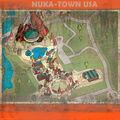 NW Park Map Nuka-Town USA.jpg