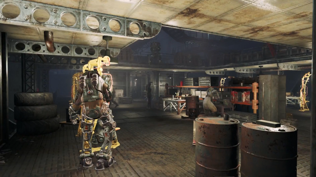File:Prydwen interior launch trailer.png