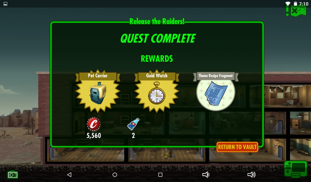 File:Release The Raiders Rewards.png