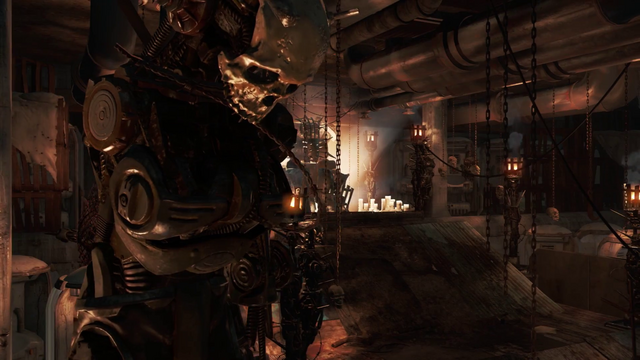 File:Automatron trailer factory.png