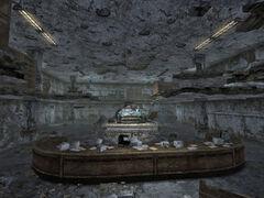 Chryslus building interior.jpg