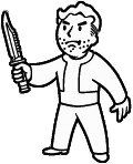 File:Combat knife icon.png