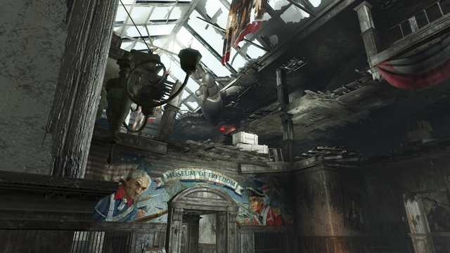 File:FO4 Museum of Freedom vertibird.png