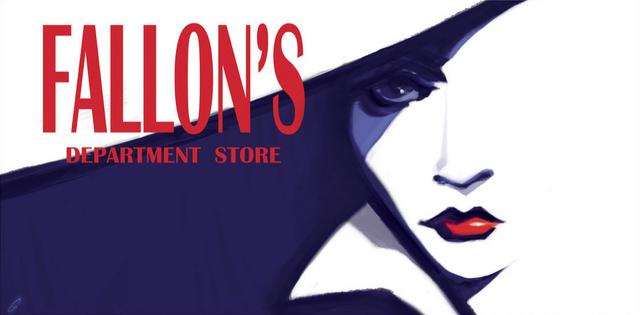 File:Fallon's logo.png