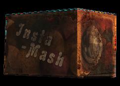 Fallout4 InstaMash