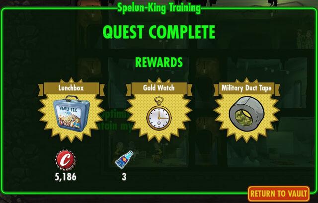 File:FoS Spelun-King Training rewards E.jpg