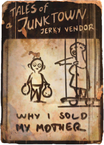 File:Jerky Vendor - Why I Sold My Mother.png