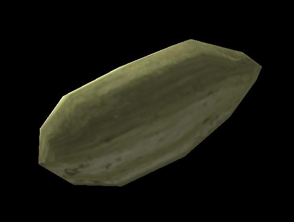 File:BananaYuccaFruit.png