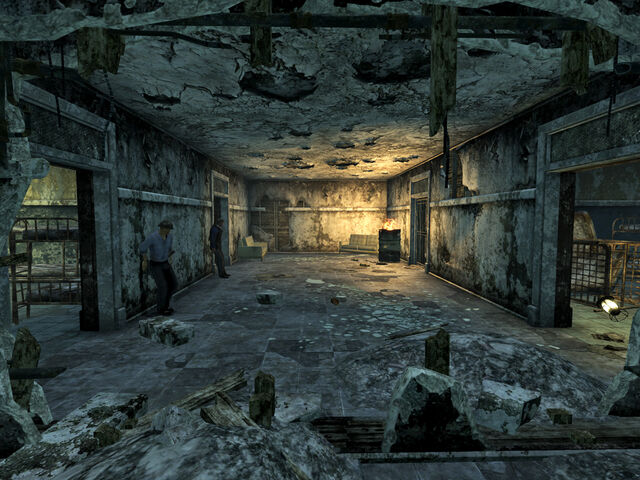 File:Cell block A interior.jpg