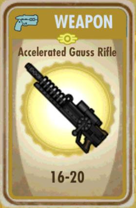 File:FoS Accelerated Gauss Rifle Card.jpg