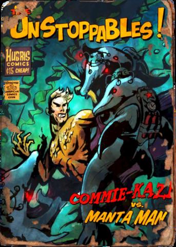 File:Unstoppables - commie-kazi vs manta man.png