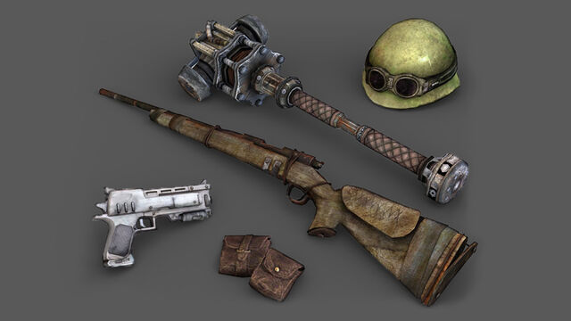 File:FO3 items concept art.jpg