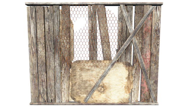 File:FO4 Shack Wall Window.png