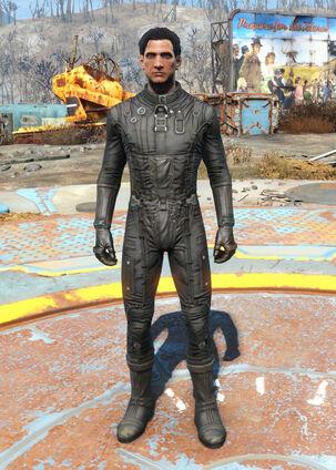 File:Fo4-BOS-Officer-Uniform-male.jpg