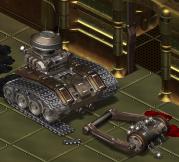 File:Tank Bot Destroyed.png