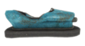 BumperCar-Blue-NukaWorld.png