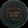 FNV-CE-PokerChip-SilverRush