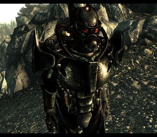 File:Fallout-3-Mod-Enclave-DX 3.jpg