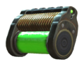 Plasma cartridge.png