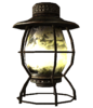 Railway lantern01