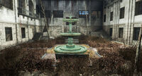BostonPublicLibrary-Courtyard-Fallout4
