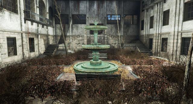 File:BostonPublicLibrary-Courtyard-Fallout4.jpg