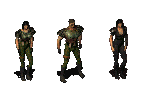 File:Decker's guards.png