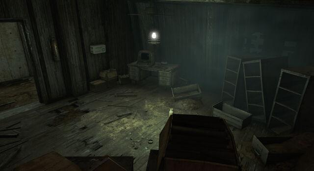 File:MassachusettsStateHouse-Frankie-Fallout4.jpg