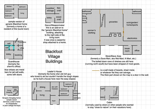 File:VB DD04 map Blackfoot Village buildings.jpg