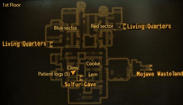 File:Vault 19 loc map 1st floor.jpg