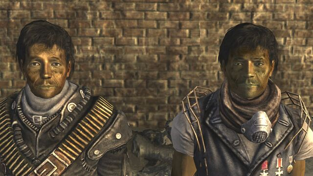 File:Dixon thugs.jpg