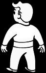 File:FNV icon vault jumpsuit.png